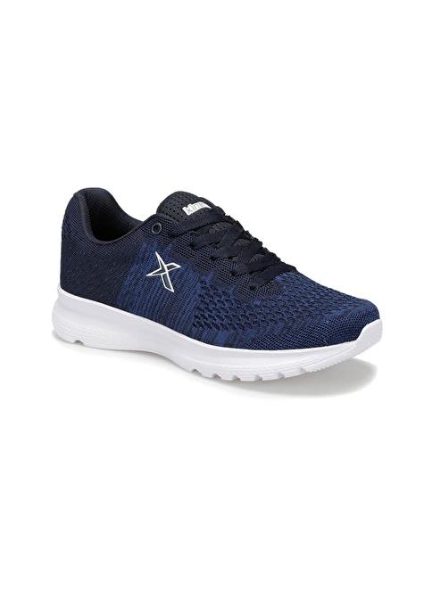 Kinetix Koşu Ayakkabısı Saks